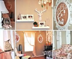 woodland animal baby bedding woodland baby room custom baby bedding woodland themed nursery decor polka tot