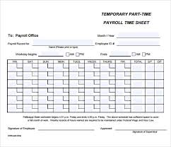 Sample Timesheets For Hourly Employees Employee Hourly Timesheet Under Fontanacountryinn Com