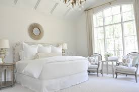 french bedrooms images. white bedroom ideas french bedrooms images