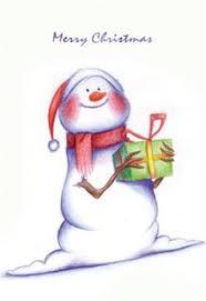 Christmas Cards Free Greetings Island