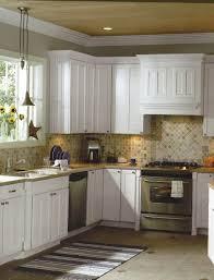 antique white kitchen cabinet doors old white kitchen cabinets vintage cabinets for vintage metal kitchen cabinets for