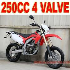 24hp 4 valve 250cc supermoto buy supermoto 250cc supermoto