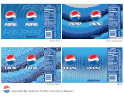 Pepsi Can Designs Design Our Pepsi Can By Scott Hughes At Coroflot Com