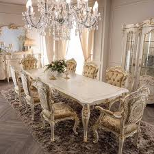 exclusive dining room furniture. Luxury Classic Dining Table From Jepara Indonesia Exclusive Room Furniture E