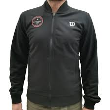 Wilson Condition Mens Jacket
