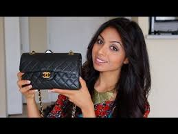 chanel bags classic price. handbag review: chanel 2.55 small classic flap bag bags price