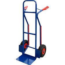 Sie müssen jedoch sicherstellen, dass die maschine nicht von dieser. Sackkarre Mit Treppenrutsche 200 Kg Kaufen Bei Obi