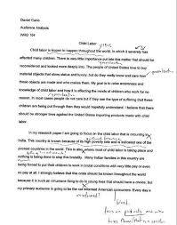 shaka zulu research paper custom essays research papers at shaka zulu research paper jpg