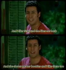 Quotes From Movie The Waterboy. QuotesGram