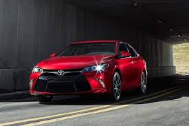 toyota wallpapers high resolution pictures. toyota camry wallpapers hd high resolution pictures