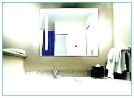 wall mounted magnifying mirror with lighted awesome best wall mounted lighted magnifying mirror and illuminated makeup