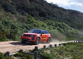 2018 land rover range rover autobiography. delighful rover 11 photos 2018 land rover range evoque autobiography  on land rover range autobiography