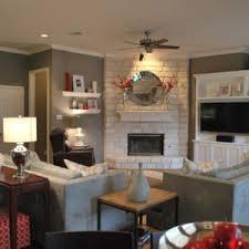 furniture arrangement ideas. Great Room Furniture Layout Living Arrangement Ideas Is One Of The Best Cozy Rectangular .