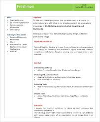 Resume Samples Pdf Mesmerizing 40 Resume Examples PDF DOC Free Premium Templates