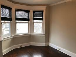 Design Floors Easton Pa 319 W Lafayette St Easton Pa 18042 Zillow Historic On