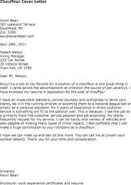 ending of cover letters ending a cover letter example template