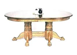 dining room table pedestal fancy dining room style together with round dining table pedestal base round glass dining table pedestal base