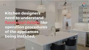 Interior Design Schools In South Carolina Top 25 Online Interior Design Programs 2019