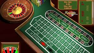 If you're looking for online roulette real money sites, there are plenty of these available online. Top 10 Online Roulette Casinos 2021 Real Money Games