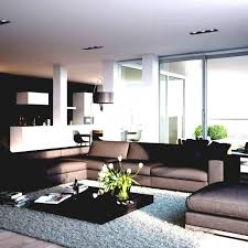 Modern Apartment Decorating Ideas Model Best Design Ideas