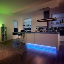 strip lighting kitchen. things to consider before buying led strip lights lighting kitchen o