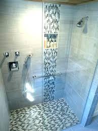 bubble tiles shower tile design ideas bubble tiles for bathroom bubble glass bathroom modern bathroom bathroom bubble tiles