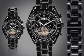 men s mathis montabon ceramic watch from £179 save up to 85 mens mathis montabon ceramic watch