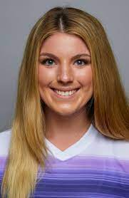 Jennifer Pippin - Women's Soccer - Grand Canyon University Athletics