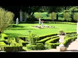 Small Picture french garden design YouTube