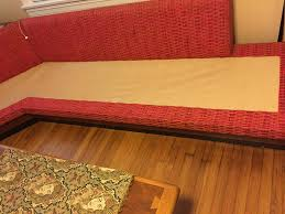 fix sagging sofa with plywood centerfordemocracy org