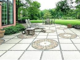 patio tile ideas sophisticated patio tile ideas backyard tiles porcelain stoneware outdoor floor tiles by outside patio tile ideas outdoor