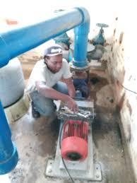 Pipe Welders Pipe Welders Available Pietermaritzburg Gumtree Classifieds