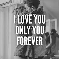Love Couple Quotes Magnificent 48 Quotes For Couples In Love