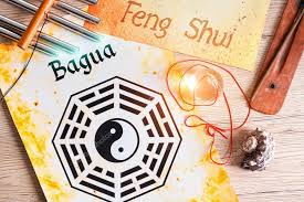 Feng shui Stock fotók, Feng shui Jogdíjmentes képek   Depositphotos®