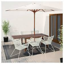 logo patio umbrellas luxury patio umbrellas with lights elfaronyc of logo patio umbrellas fresh 7 ft