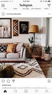 If darker hardwood floors