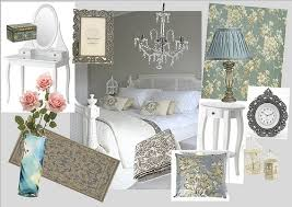 French Style Bedroom Decorating Ideas Interesting Decoration