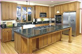 kitchen cabinets layouts consider these tips when planning a kitchen cabinet layout shenandoah cabinetry kitchen planning kitchen cabinets