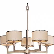 interior appealing small chandelier shades 14 lamp plus for table for extraordinary mini drum chandelier