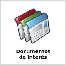Resultado de imagen para documentos
