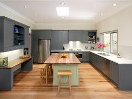 Small Picture kitchen cabinets Stunning Cheap Kitchen Remodel Ideas