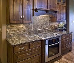 48 Romantic Rustic Farmhouse Kitchen Cabinets Ideas Homyfeed