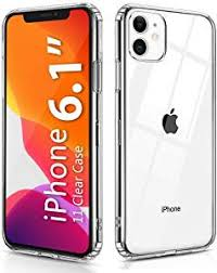 OULUOQI Compatible with iPhone 11 Case 2019 ... - Amazon.com