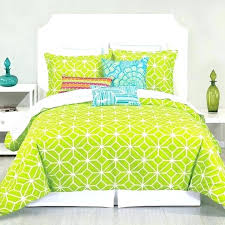 green bed sheets lime green sheets best lime green bedding ideas on duvet sets cover bed