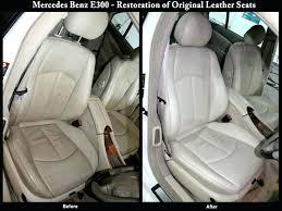 autocraft seat covers interior restoration auto craft edmonton