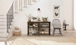 console table decor. Breathtaking Console Table Decor Ideas Applied To Your House Idea: Farmhouse \u2022 D