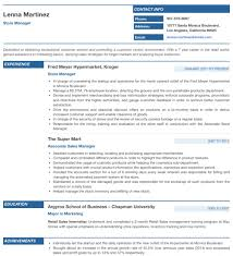 Edit My Resume Online Free Best of Resume Builder Cover Letter Templates CV Maker Resumonk