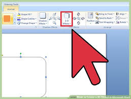 how to draw circuit diagrams in microsoft word how make a block diagram in word the wiring diagram on how to draw circuit diagrams in