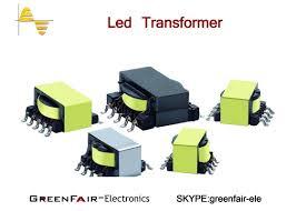 Lighting Transformer Manufacturers 96w Eq30 Led Lighting Transformer High Current Small High