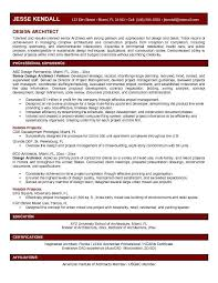 Gallery Of Best 25 Architect Resume Ideas On Pinterest Architecture